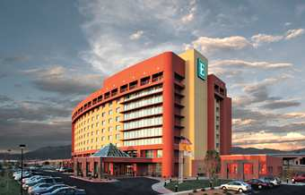 ABQEMES_Embassy_Suites_Albuquerque-Hotel_and_Spa_home_right